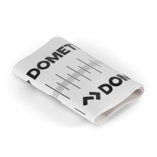 Dometic Repair Tape
