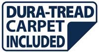duratread-carpet-included.jpg