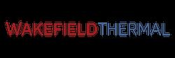 Wakefield Thermal