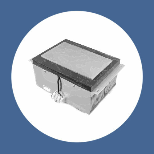 Thermoelectric Assemblies