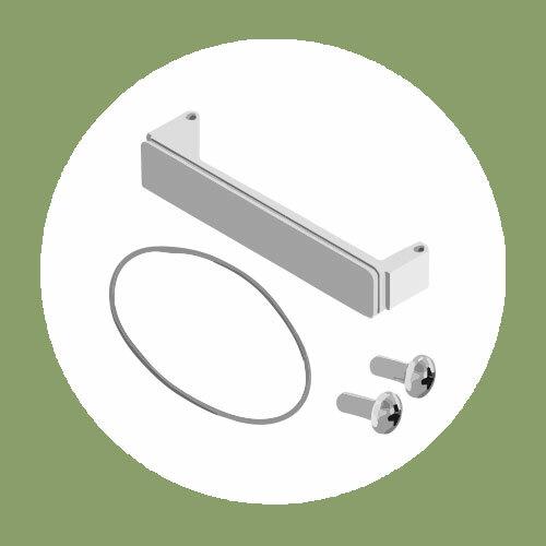Heat Frame Accessories