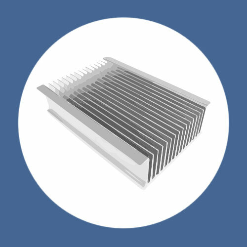 Thermal Extrusions