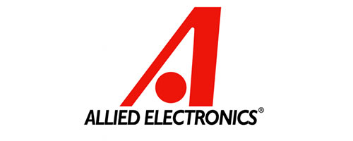 Allied Electronics - Authorized Wakefield Thermal Dealer