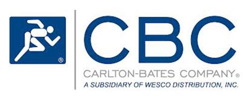 Carlton-Bates Company - Authorized Wakefield Thermal Dealer
