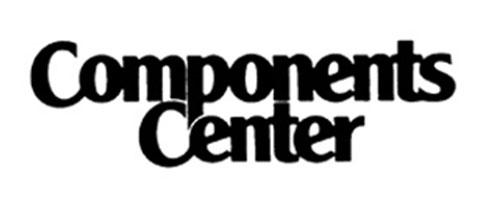 Components Center - Authorized Wakefield Thermal Dealer