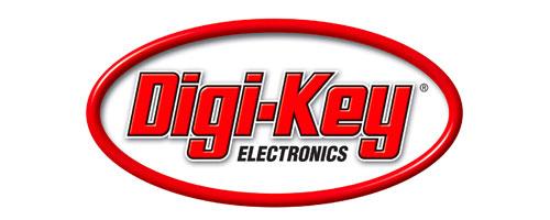 Digi-Key Electronics - Authorized Wakefield Thermal Dealer