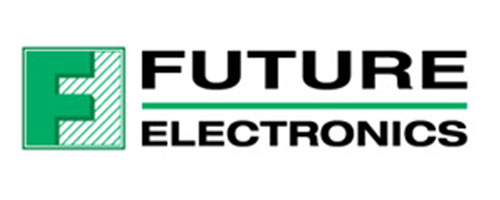 Future Electronics - Authorized Wakefield Thermal Dealer