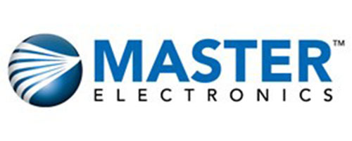 Master Electronics - Authorized Wakefield Thermal Dealer
