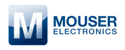 Mouser Electronics - Authorized Wakefield Thermal Dealer
