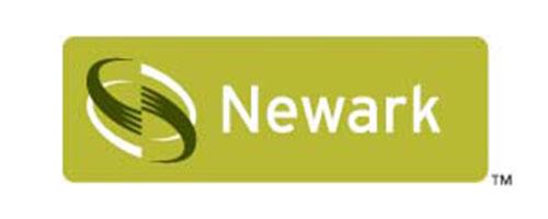 Newark - Authorized Wakefield Thermal Dealer