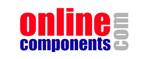 Online Components.Com - Authorized Wakefield Thermal Dealer