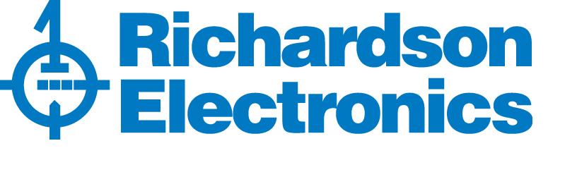 Masline Electronics Inc - Authorized Wakefield Thermal Dealer