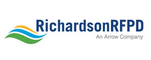 RichardsonRFPD - Authorized Wakefield Thermal Dealer