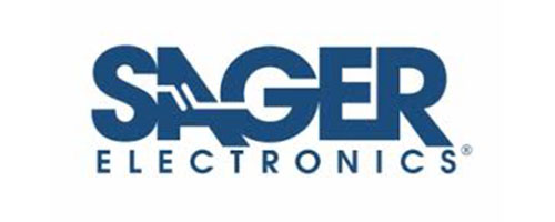 Sager Electronics - Authorized Wakefield Thermal Dealer