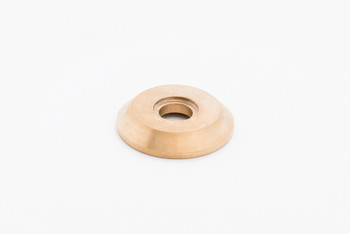 .38X1.31X.25 BRONZE WASHER