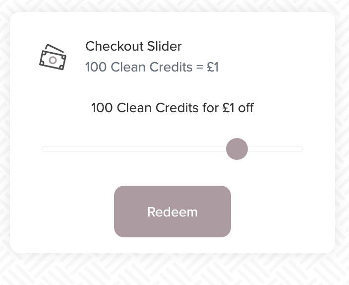checkout-slider.jpg