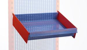 ABUS LockPoint Storage Basket