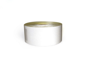 LabelTac® Reflective Tape Supply
