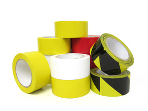 5S Floor Tape Starter Kit