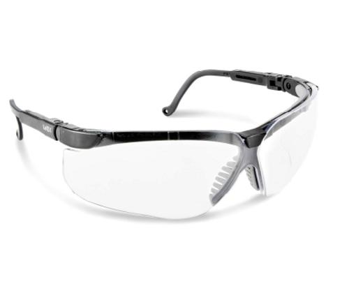 c9730063b31 Uvex Genesis Safety Glasses Eye Wear PPE   UV Protection