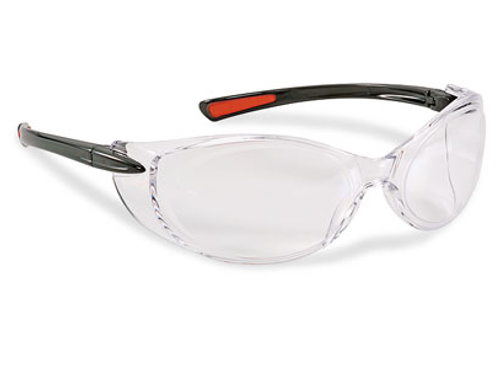 Outlaw Safety Glasses and PPE for your workplace