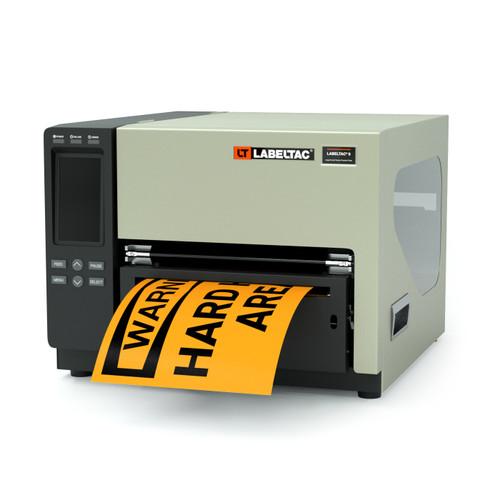 LabelTac® 9 Printer