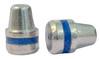 45 ACP 200 Grain Semi Wad Cutter Lubed Bullet Sized 0.452