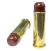Slick McClades 38 Special 158 Grain Round Nose Flat Point Bullets