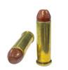Slick McClades 38 Special 100 Grain RNFP Bullets