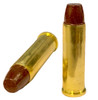 Half a Hand Henri's 32 H&R Magnum Round Nose Flat Point Bullets