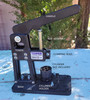 Tower Loading Stand for 58 Remington Pattern Revolvers