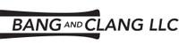 Bang and Clang LLC