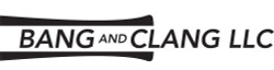 Bang and Clang LLC