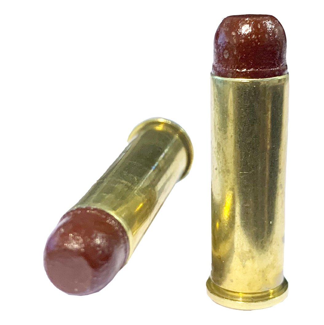 158-grain-rnfp-ammunition.jpg