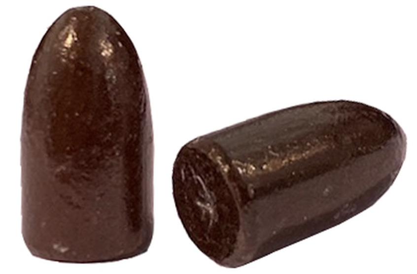 9mm-bullet.jpg