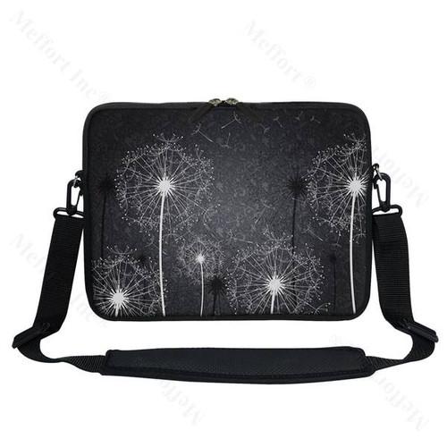 """12"""" Laptop Bag with Hidden Handle 2900"""