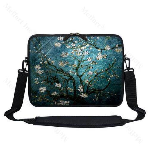 """12"""" Laptop Bag with Hidden Handle 3005"""