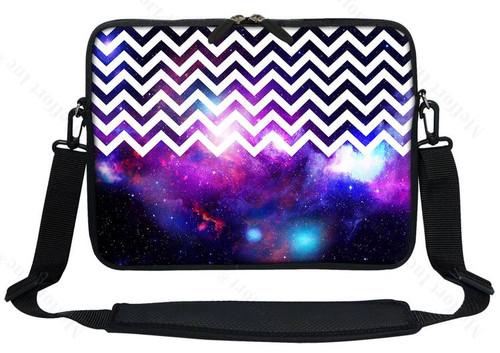 """12"""" Laptop Bag with Hidden Handle 3120"""