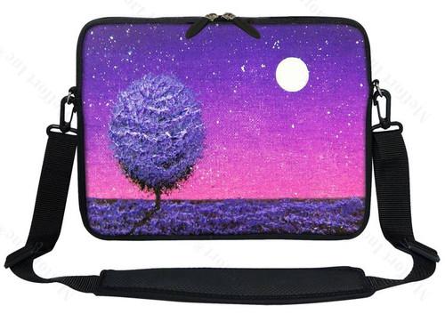 """12"""" Laptop Bag with Hidden Handle 3121"""
