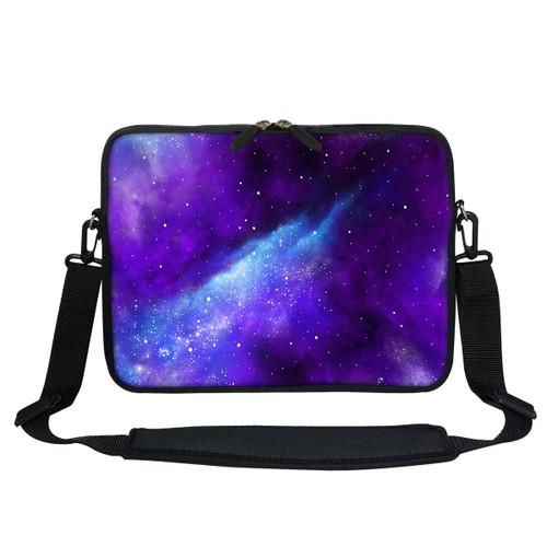 """12"""" Laptop Bag with Hidden Handle 3129"""