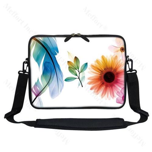 """13"""" Laptop Bag with Hidden Handle  311"""