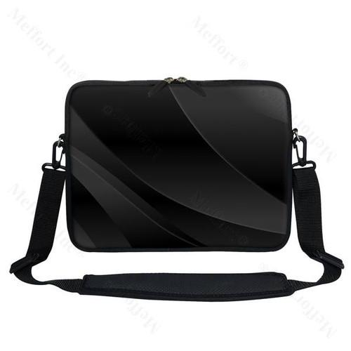 """13"""" Laptop Bag with Hidden Handle 1602"""