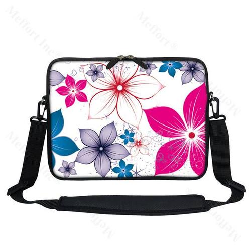 """13"""" Laptop Bag with Hidden Handle 1807"""