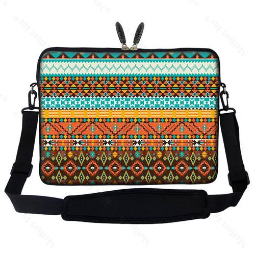 """15.6"""" Laptop Bag with Hidden Handle 3105"""