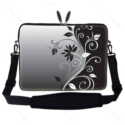 """15.6"""" Laptop Bag with Hidden Handle 2252"""