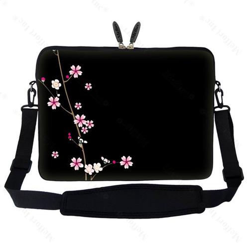 """17.3"""" Laptop Bag with Hidden Handle 2901"""
