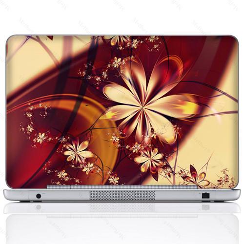 Laptop Skin Sticker 1468