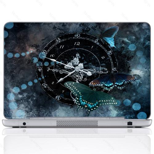 Laptop Skin Sticker 2516