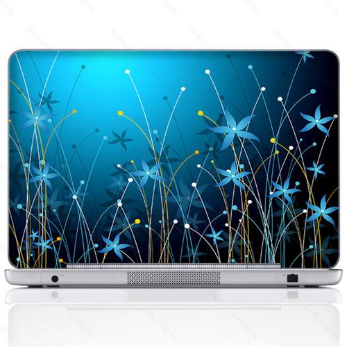 Laptop Skin Sticker 2710