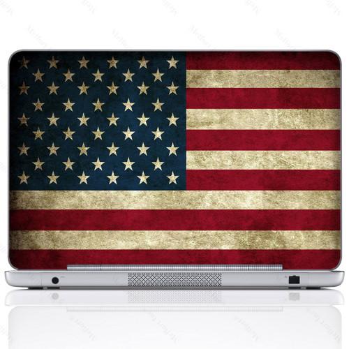 Laptop Skin Sticker 3036